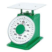 普及型上皿はかり 800g 検定品 SD-800 大和製衡 (直送品)