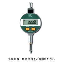 新潟精機 テストインジケータ デジタルSラインインジケータ DEI-233S1 1台 (直送品)