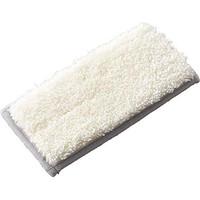 山崎産業(YAMAZAKI) 掃除用品クロス 清掃用品 YS ワックスワイパーN-300(スペア) 300984 1セット(20個入) (直送品)
