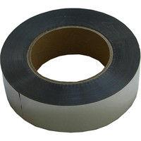 コンパル OH防虫テープ 30mm×200m 63081 (直送品)