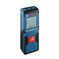 BOSCH(ボッシュ) BOSCH レーザー距離計 GLM30 1個(11個) (直送品)
