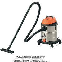 アズワン バキュームクリーナー(乾湿両用) WDC1200 本体 1台 4-561-01 (直送品)