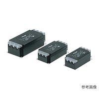 TDKラムダ(ティーディーケーラムダ) ノイズフィルタ RTEN-5006D 1個 4-306-02 (直送品)