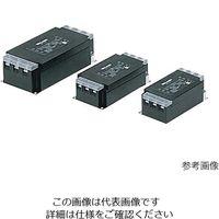 TDKラムダ(ティーディーケーラムダ) ノイズフィルタ RTEN-5010 1個 4-306-03 (直送品)