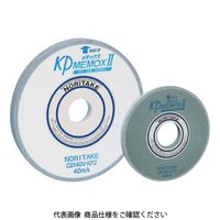 ノリタケ KPメモックス[[R2]] CB140 180×13×31.75 1000KP2060 856-9000 (直送品)