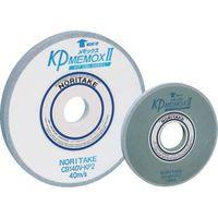 ノリタケ KPメモックス[[R2]] CB140 200×13×50.8 1000KP2140 856-8996 (直送品)