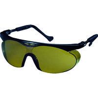 UVEX(ウベックス) UVEX 一眼型保護メガネ ウベックス スカイパー 9195278 1個 114-5163 (直送品)