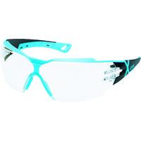 UVEX(ウベックス) UVEX 一眼型保護メガネ ウベックス フィオス cx2 9198256 1個 114-5172 (直送品)