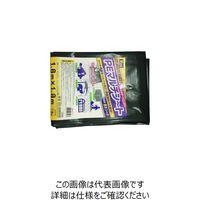 ユタカメイク(Yutaka) ユタカメイク PEマルチシート 1.8m×1.8m B-5101 1枚 102-8641 (直送品)