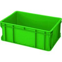 積水テクノ成型(セキスイテクノ) 積水 TP-342-2F グリーン P342FG 1個 102-8618 (直送品)