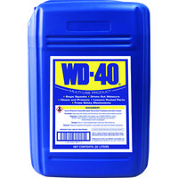 エステー 超浸透性防錆差剤WD40MUP20L ST90985 1個 125-8493 (直送品)