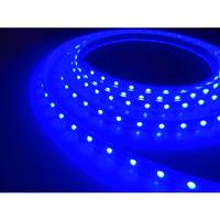 トライト(tlight) トライト LEDテープライト 16.6mmP 青色 3M巻 TLVDB3-16.6P 1巻 114-6265 (直送品)