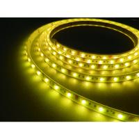 トライト(tlight) トライト LEDテープライト 16.6mmP 黄色 3M巻 TLVDY3-16.6P 1巻 114-8924 (直送品)
