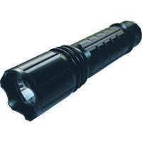 コンテック(KONTEC) Hydrangea ブラックライト 高寿命(ワイド照射)タイプ UV-033NC365-01W 1個 114-1701 (直送品)