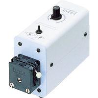 東京理化器械 東京理化 カセットチューブポンプ SMP-21 1台 463-0050 (直送品)