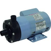 エレポン化工機 シールレスポンプ ホース接続 SL-20SN-H 1台 135-2256 (直送品)