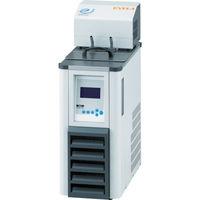 東京理化器械 東京理化 ユニエースバス 低温恒温水槽 NCB-1210A 1台 858-5957 (直送品)
