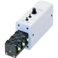 東京理化器械 東京理化 カセットチューブポンプ SMP-23 1台 463-0068 (直送品)