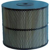 忍足研究所 OSHITARI 水用高性能フィルタOMFフィルタΦ300×250(Φ29) OMF-250A-4-2.6 819-0010 (直送品)