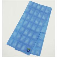 富士パックス販売 洗濯槽の乾燥にも 部屋干し対策シート110番 FP-308 3個 (直送品)