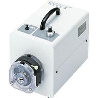 東京理化器械 東京理化 ローラーポンプRP-2100 RP-2100 1台 463-0041 (直送品)