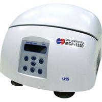 ミニ遠心機用PCRチューブ用ローター 23-3240-01 1個(1個) エル・エム・エス (直送品)