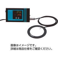ケニス マイクロウォームプレート MPF-10-O 31500524 (直送品)