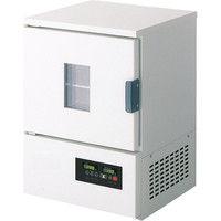 低温恒温器 FMU-054I 31550185 福島工業 (直送品)