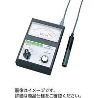 竹村電機製作所 ECメーター(電気伝導度計) CM-53 33120200 (直送品)