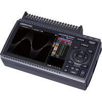 ケニス ハンディーロガー GL840-M 33130011 (直送品)