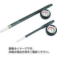 竹村電機製作所 テンションメーター(pFメーター) DM-8R(ラン用) 33180853 (直送品)
