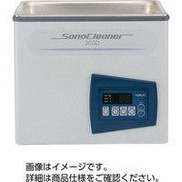 カイジョー ソノクリーナー 100D 33270660 (直送品)