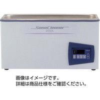 カイジョー ソノクリーナー 400D 33270690 (直送品)