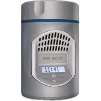 メルク 空中浮遊菌測定器 MAS-100VF 1.17103.0001 33620642 1箱(20個入) (直送品)