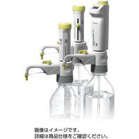 BRAND 分注器 ディスペンセッテ S Organic 4630-331 33170066(直送品)