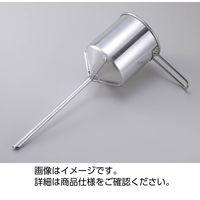 ケニス 液体窒素用ロート 細 33430016(直送品)