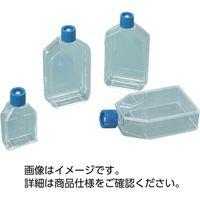 ケニス ファルコン組織培養フラスコ 3028 33610406 1箱(40個入)(直送品)