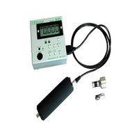 杉崎計器(CEDAR) トルクテスタ ドライバタイプ DIS-RL005 1台 (直送品)