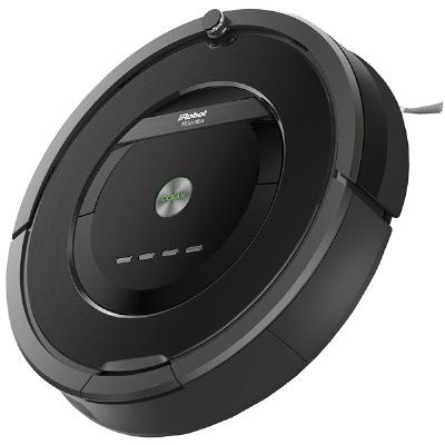 iRobot ルンバ880 国内正規品