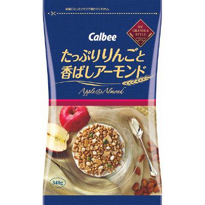 http://askul.c.yimg.jp/img/product/LL1/9082849_LL1.jpg