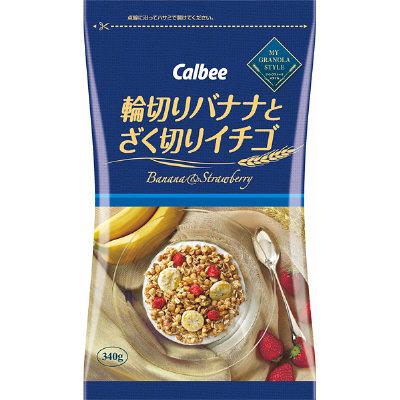 http://askul.c.yimg.jp/img/product/LL1/9082858_LL1.jpg