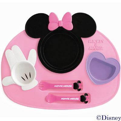 ミニーマウスの画像 p1_3