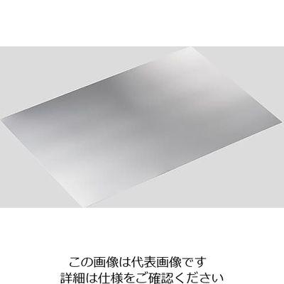 K946539_ll1