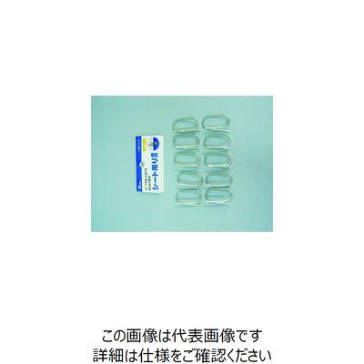 N320269_ll1