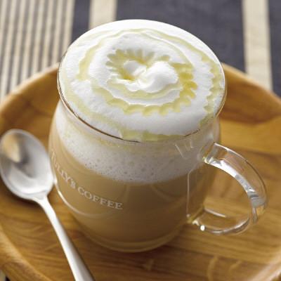 おうちでほっこりカフェ気分! ホットドリンクおすすめレシピ集