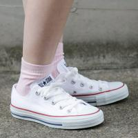 CONVERSE CANVAS ALLSTAR OX(コンバース キャンバス オールスター OX)OPTICAL WHITECRYOVR