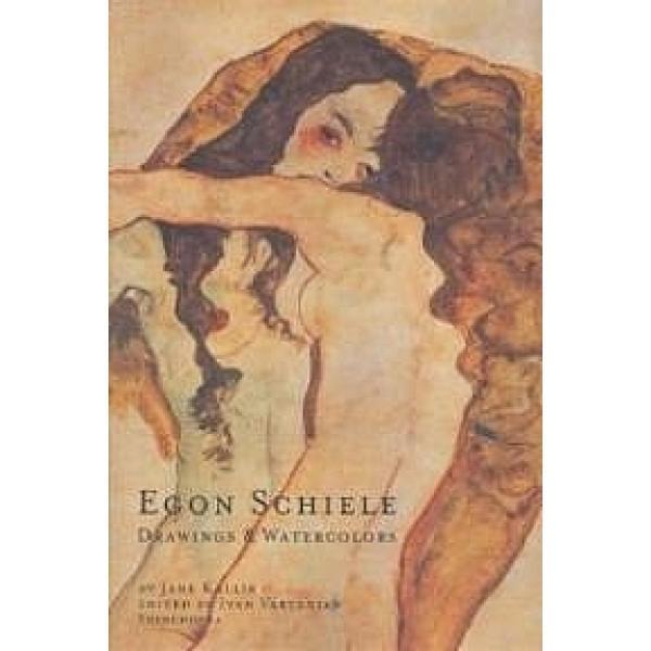エゴン・シーレの画像 p1_32