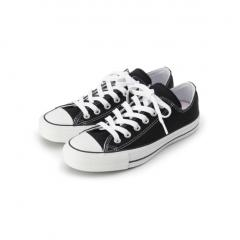 CONVERSE ALLSTAR 100COLORS OX スニーカー