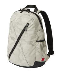 BIAS JACK Day Pack S