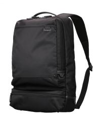 Debonair III Backpack